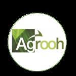 agrooh logo CTA
